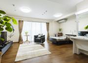 エイジフリーハウス南烏山 (サービス付き高齢者向け住宅)の画像(2)居室