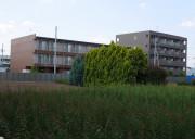医心館 浦和美園の画像(2)