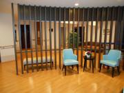 ホームステーションらいふ中板橋の画像(2)