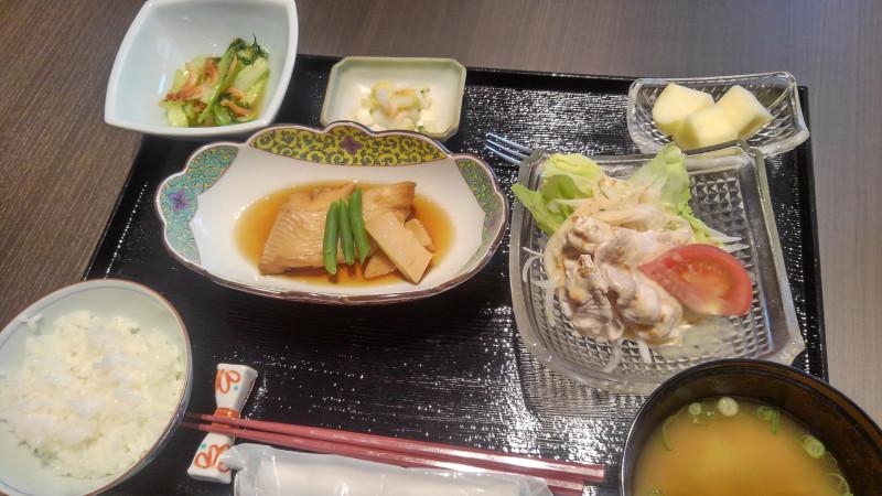 マストクレリアン鎌倉(サービス付き高齢者向け住宅)の画像(3)