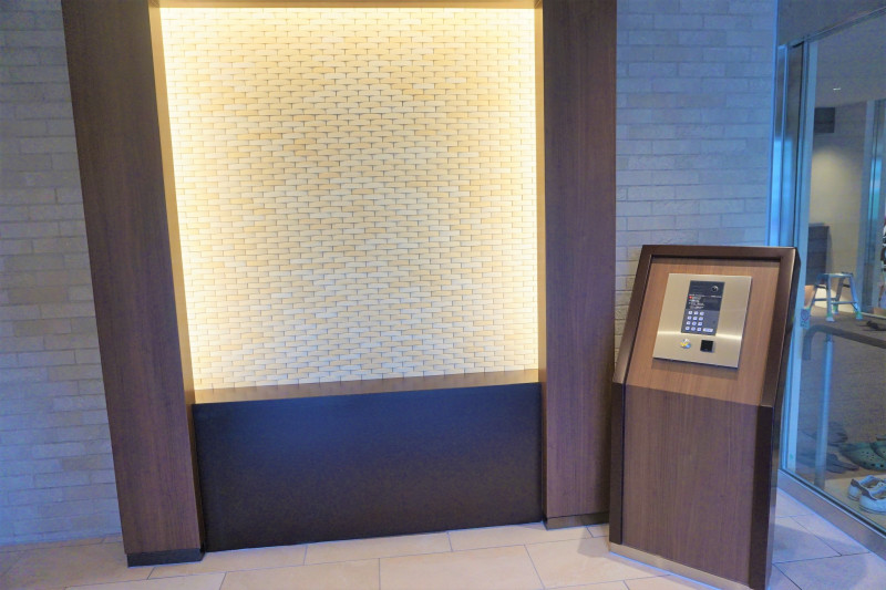 マストクレリアン鎌倉(サービス付き高齢者向け住宅)の画像(6)