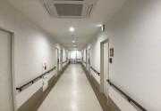 ココファン稲田堤(サービス付き高齢者向け住宅)の画像(22)廊下
