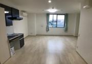 ココファン稲田堤(サービス付き高齢者向け住宅)の画像(20)居室Dタイプ