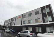 ココファン稲田堤(サービス付き高齢者向け住宅)の画像(1)外観