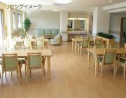 みんなの家・川口東本郷の画像(2)