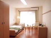 みんなの家・川口東本郷の画像(3)