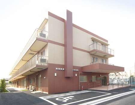 みんなの家・東浦和2の画像(1)