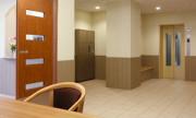 マザアスコート南柏駅前(サービス付き高齢者向け住宅)の画像(9)フロント