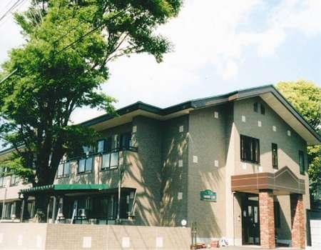 みんなの家・三郷の画像
