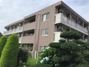 グループホームみんなの家・南中野の画像(3)