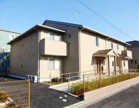 グループホームみんなの家・鳩ヶ谷の画像(1)