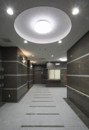 リリィパワーズレジデンス竹ノ塚の画像(3)