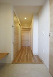 リリィパワーズレジデンス竹ノ塚(サービス付き高齢者向け住宅)の画像(6)