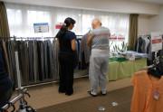 ようせいメディカルコート(サービス付き高齢者向け住宅)の画像(15)買物イベント
