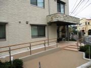 ミモザ白寿庵足立江北(サービス付き高齢者向け住宅)の画像(2)
