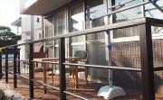 ヒューマンライフケア入間 グループホームの画像(2)