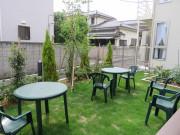 グループホーム メディカルフローラ岩槻仲町の画像(2)