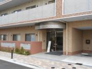 ガーデンフィールズ竹の塚(サービス付き高齢者向け住宅)の画像(1)