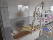 ガーデンフィールズ竹の塚(サービス付き高齢者向け住宅)の画像(6)