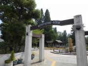 ガーデンフィールズ竹の塚(サービス付き高齢者向け住宅)の画像(10)