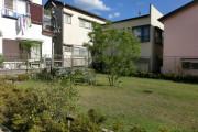 ガーデンフィールズ六木の画像(3)