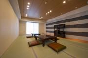 ゆいま~る中沢(サービス付き高齢者向け住宅)の画像(4)