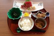 ゆいま~る中沢(サービス付き高齢者向け住宅)の画像(5)