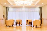 ツクイ・サンシャイン横浜戸塚の画像(2)