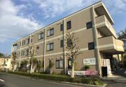 愛の家 グループホーム 東浦和大間木の画像(2)