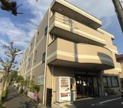 愛の家 グループホーム 東浦和大間木の画像(3)