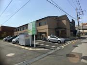 愛の家 グループホーム さいたま山久保の画像(3)