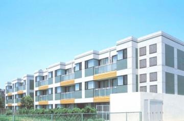 スマイリングホーム メディス武蔵浦和の画像