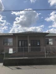 愛の家 グループホーム 岩槻城北の画像(2)