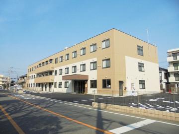 ニチイケアセンター坂戸緑町の画像(1)