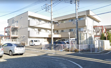 プラチナ・シニアホーム埼玉坂戸の画像