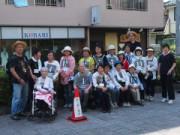 ウェルハイム・東京(介護付有料老人ホーム)の画像(3)