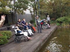 ウェルハイム・東京(介護付有料老人ホーム)の画像(4)