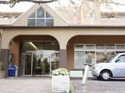 ソレイユひばりが丘(サービス付き高齢者向け住宅)の画像(4)