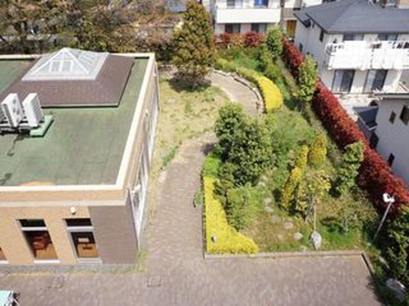 ソレイユひばりが丘(サービス付き高齢者向け住宅)の画像(3)
