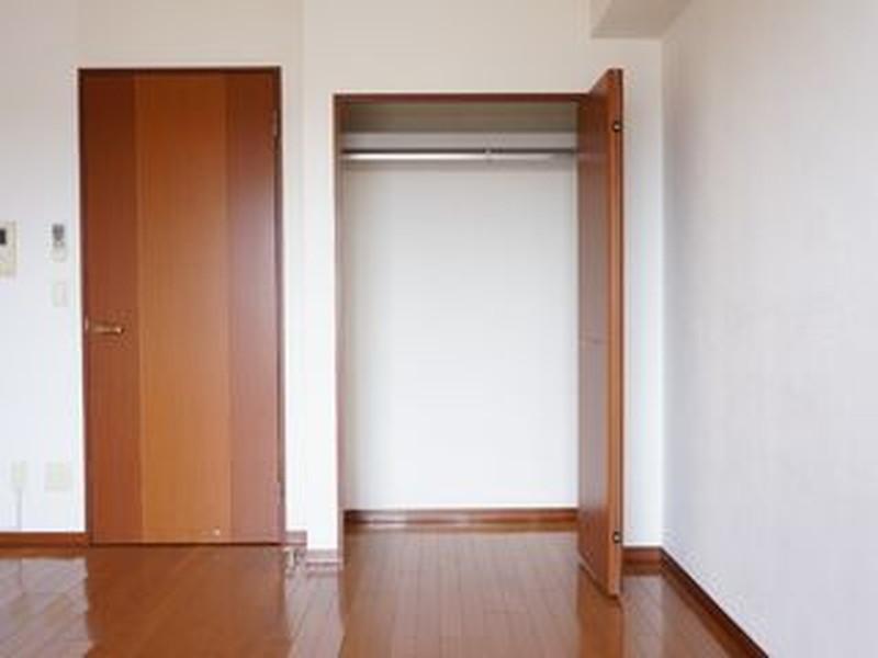 ソレイユひばりが丘(サービス付き高齢者向け住宅)の画像(6)