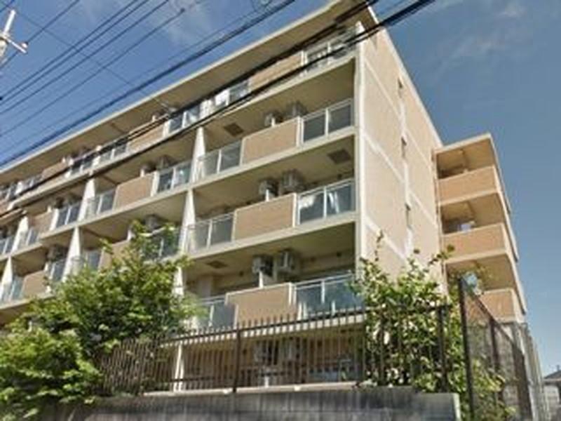 ソレイユひばりが丘(サービス付き高齢者向け住宅)の画像(11)