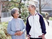 介護付有料老人ホーム グランデュオイルカ二号館の画像(2)