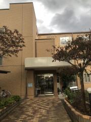 愛の家 グループホーム 大宮吉野町の画像(3)