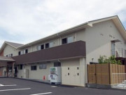 ケアプロ21いせはら(サービス付き高齢者向け住宅)の画像(1)