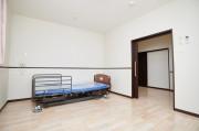 住宅型 有料老人ホーム アスカの画像(3)