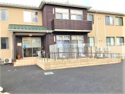 愛の家グループホーム飯能川寺の画像(2)