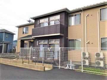 愛の家グループホーム飯能川寺の画像