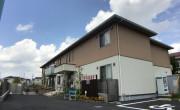 愛の家 グループホーム 草加谷塚の画像(2)