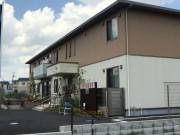愛の家 グループホーム 草加谷塚の画像(3)