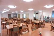 ココファン水元(サービス付き高齢者向け住宅)の画像(5)